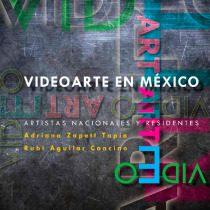 VideoartenMex