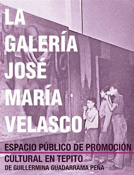 Cartel-JoseMAriaVelasco