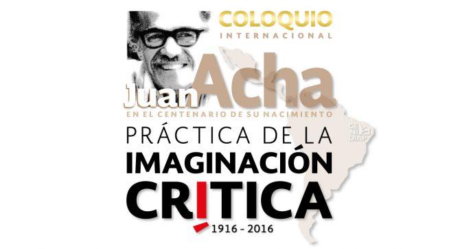 CJA_cabeza02