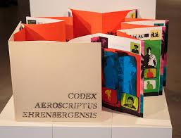 codex-arte-correo