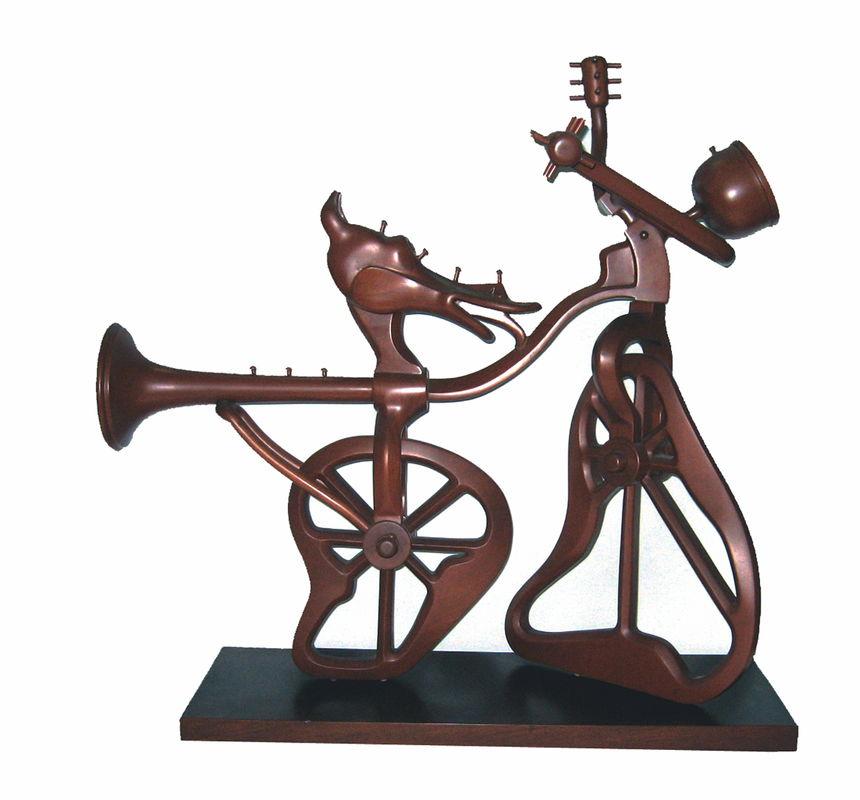 mmc01_bicicleta-con-trompeta