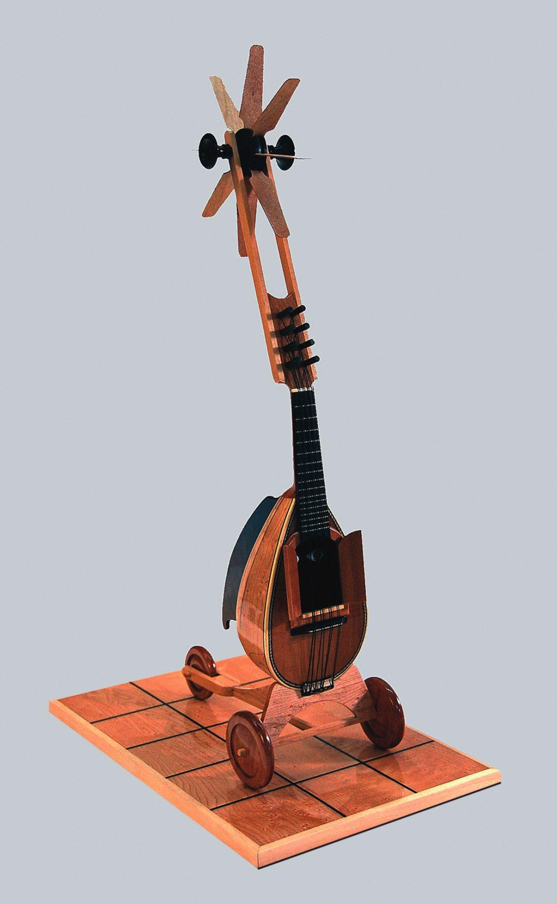 mmc02_mandolina