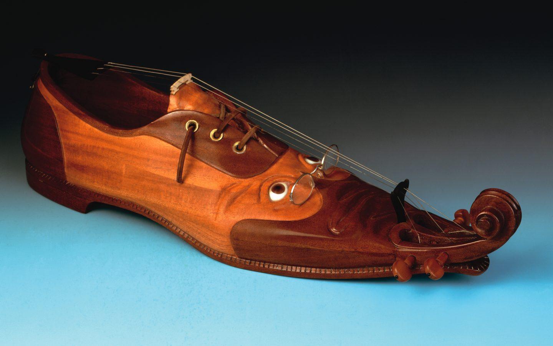 mmc11_zapato-violin