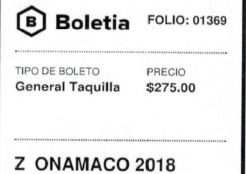 zonamaco_2018
