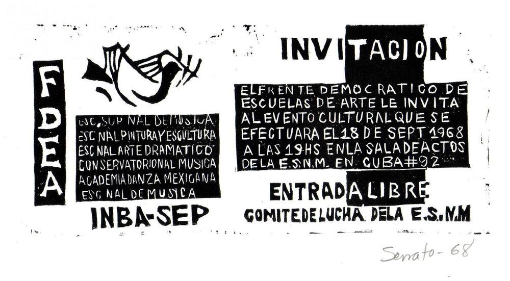 6_invitacion