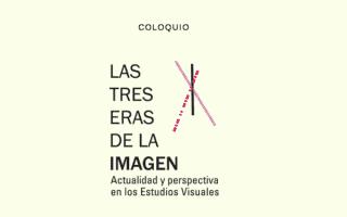 coloquio_0