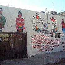 A.Alonso