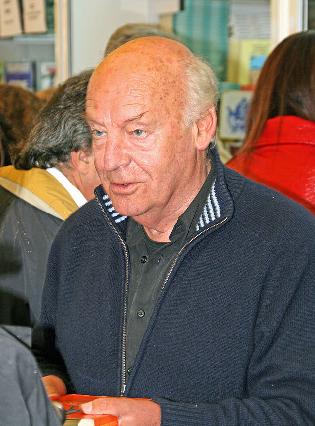 Eduardo_Galeano_(Feria_del_Libro_de_Madrid,_31_de_mayo_de_2008)