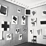 0.10 exhibition malevich