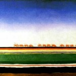 malevich-cABALLERÍA rOJA 1928-32