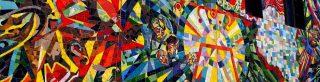 mosaico_portada